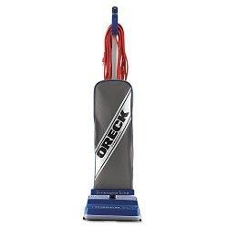 best vacuum for elderly