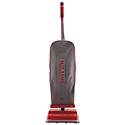 best rated commercial grade vacuum cleaners 2018 best of vacuum. Black Bedroom Furniture Sets. Home Design Ideas