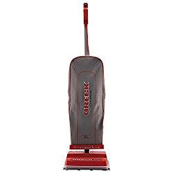 best commercial vacuum cleaner
