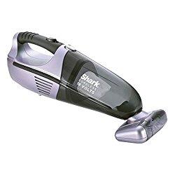best shark vacuum for pet hair