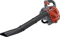 Tanaka Commercial Grade Gas Powered Handheld Blower