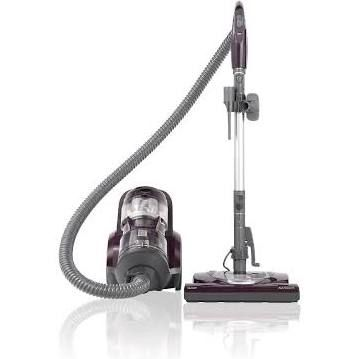 Kenmore 22614 Pet Friendly Lightweight Vacuum