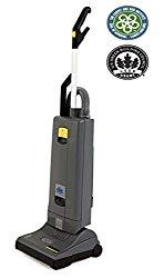 best heavy duty commercial vacuum