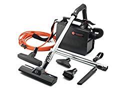 best vacuum cleaner under $150