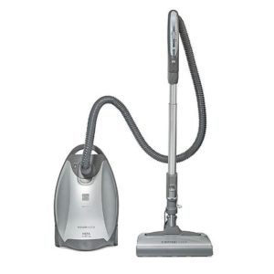 best vacuum for laminate floors and pets