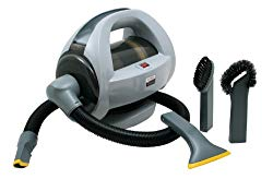 best handheld vacuum for car detailing
