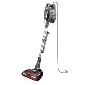 best vacuum for small spaces