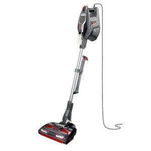 best lightweight corded stick vacuum