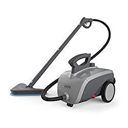 best all purpose steam cleaner
