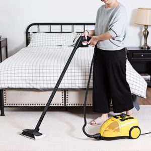 best multi purpose steam cleaners