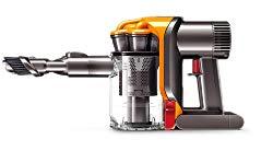 best dyson handheld vacuum