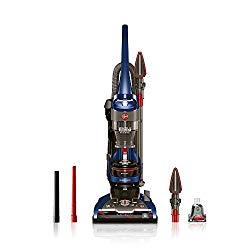 Hoover WindTunnel 2 Rewind Upright Vacuum