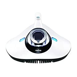 best uv vacuum cleaner