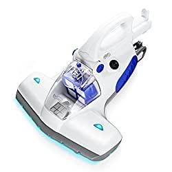 best uv vacuum